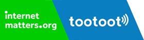 tootoot - Make a noise